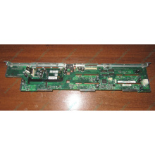 D15347-101 + C53577-202 Intel SR2400 backplane: плата корзины SATA / SAS HDD в сборе (T0039302 + T0039401) - Уфа