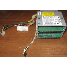 Корзина Intel C41626-008 AC-025A Rev.03 700W для Intel SR2400 (Уфа)