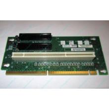 Райзер C53351-401 T0038901 ADRPCIEXPR для Intel SR2400 PCI-X / 2xPCI-E + PCI-X (Уфа)