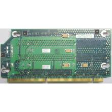 Райзер PCI-X / 3xPCI-X C53353-401 T0039101 для Intel SR2400 (Уфа)