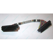 6017B0044701 в Уфе, SCSI кабель для корзины HDD Intel SR2400 (Уфа)