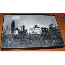"Ноутбук Lenovo Thinkpad R400 7443-37G (Intel Core 2 Duo T6570 (2x2.1Ghz) /2048Mb DDR3 /no HDD! /14.1"" TFT 1440x900) - Уфа"