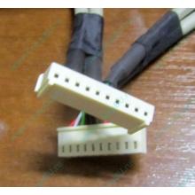 6017B0048101 в Уфе, USB кабель панели управления Intel 6017B0048101 для SR1400 / SR2400 (Уфа)