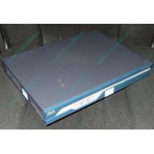 Маршрутизатор Cisco 1841 47-21294-01 в Уфе, 2461B-00114 в Уфе, IPM7W00CRA (Уфа)