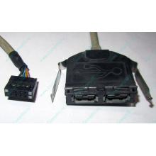 USB-кабель IBM 59P4807 FRU 59P4808 (Уфа)