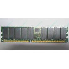 Hynix HYMD212G726BS4M-H AA IBM 38L4031 33L5039 09N4308 1Gb DDR ECC Reg memory (Уфа)
