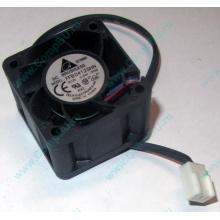 Вентилятор FFB0412SHN (Уфа)