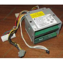 C41626-009 в Уфе, корзина C41626-009 AC-025 для корпуса Intel SR2400 (Уфа)