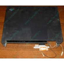 Экран IBM Thinkpad X31 в Уфе, купить дисплей IBM Thinkpad X31 (Уфа)