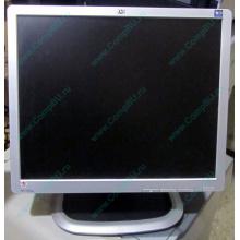"""Монитор 19"""" HP L1950g KR145A 1280x1024 (Уфа)"""