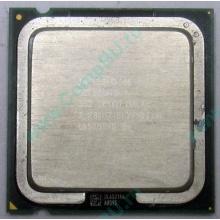 Процессор Intel Celeron D 352 (3.2GHz /512kb /533MHz) SL9KM s.775 (Уфа)