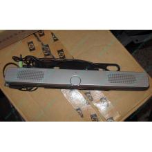 Динамики HP EE418AA для мониторов HP в Уфе, купить HP EE418AA в Уфе, цена EE418AA (Уфа)