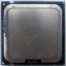Процессор Intel Celeron D 356 (3.33GHz /512kb /533MHz) SL9KL s.775 (Уфа)