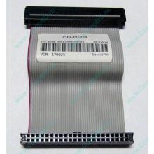 6017A0039701 в Уфе, 44pin шлейф Intel 6017A0039701 для IDE backplane C74971-203 в SR2400 (Уфа)