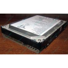 Жесткий диск 80Gb Seagate Barracuda 7200.7 ST380011A IDE (Уфа)