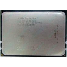 AMD Opteron 6128 OS6128WKT8EGO (Уфа)