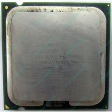 Процессор Intel Pentium-4 521 (2.8GHz /1Mb /800MHz /HT) SL9CG s.775 (Уфа)