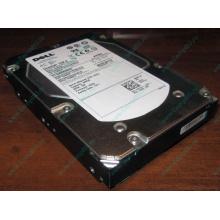 Жесткий диск 300Gb 15k Dell 9CH066-050 6G SAS (Seagate Cheetach ST3300656SS 15K.6) - Уфа