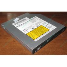 Slim DVD-CDRW Sony CRX850E (Уфа)