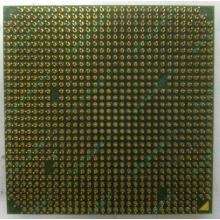 Процессор AMD Sempron 3000+ (1.6GHz) SDA3000IAA3CN s.AM2 (Уфа)