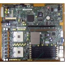 Материнская плата Intel Server Board SE7320VP2 socket 604 (Уфа)