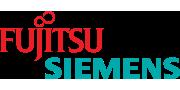 Fujitsu-Siemens (Уфа)